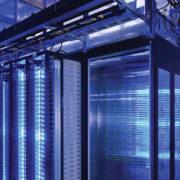 10-must-770-data-center.jpg