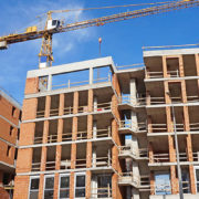 tenmustreads-construction-apartments.jpg
