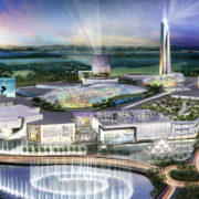 american-dream-mall.jpg