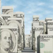money-buildings.jpg