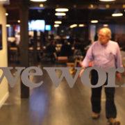 wework-office2.jpg