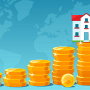 multifamily-investors.jpg