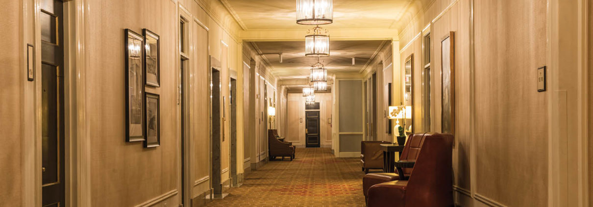 hotel-hallway-GettyImages-174818017-1540.jpg