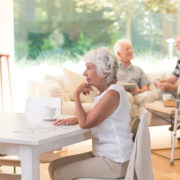 senior-housing-GettyImages-901218644.jpg
