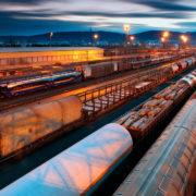 inland-port-trains.jpg