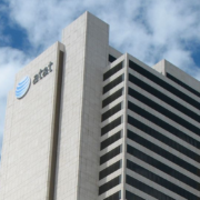 One AT&T Plaza Dallas-public domain.png