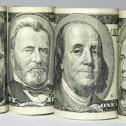 dollars-faces-rolled-TS.jpg