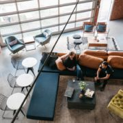 WeWork_Common_Space_Culver_City_USA.jpg
