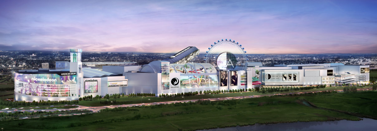 american dream mall supplied_190221_AD_PL_ExteriorView.jpg