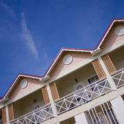 modular apartment building-Getty Images-183418159.jpg