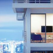 apartment-luxury-urban-GettyImages-685815512-1540.jpg