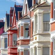 workforce-housing-GettyImages-684134518-1540.jpg