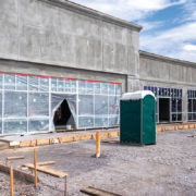 construction-mall-Getty Images-912188334-1540.jpg