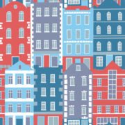 multifamily-illo-colorful-TS.jpg