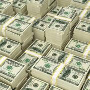 money-bundled-stacked_595x335.jpg