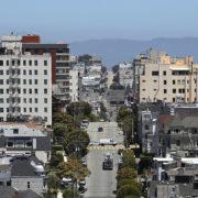 sanfrancisco-housing.jpg