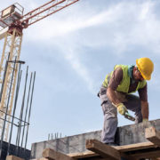 10-must-770-construction worker.jpg