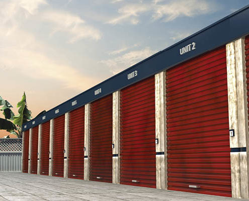 10-must-770-self storage.jpg
