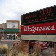 Walgreens-ext-Justin-Sullivan_Getty-494549256.jpg