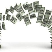 money-transfer-slinky-1540.jpg