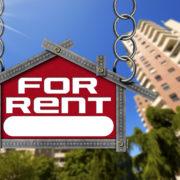 apt-bldg-for-rent-sign-TS.jpg