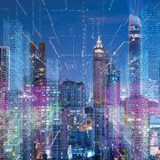 5-must-770-tech city.jpg