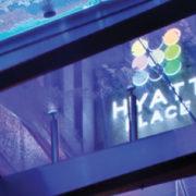 hyatt-place-detail.jpg
