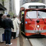 public-transport-SF_Justin-Sullivan_Getty.jpg