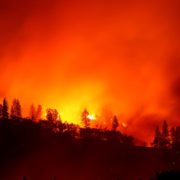 fire-camp-california-111118-Justin Sullivan Getty Images-1060355452.jpg