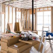 construction-labor-shortage.jpg