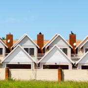 workforcehousing-GettyImages-481880053.jpg