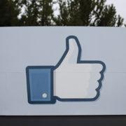 10-must-770-facebook billboard-Justin Sullivan Getty Images.jpg