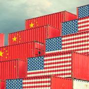 usa-china-trade.jpg