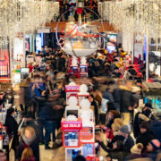 holiday shopping1064346774.jpg