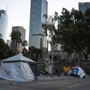 homeless-LA_Robyn Beck : AFP Getty Images-1187383890.jpg