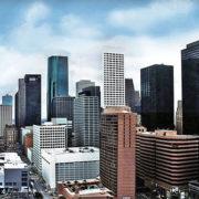 Houston_Panoramic_skyline.jpg