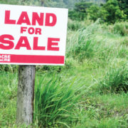 land for sale Getty Images.jpg