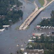 hurricane harvey houston-Scott Olson-GettyImages-841346472.jpg