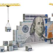10-must-770-construction money.jpg
