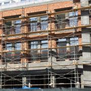 construction-apartments-TS.jpg