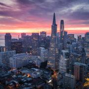 SF skyline twilight-GettyImages-922779642.jpg