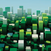 green-CRE-abstract city view-1540.jpg