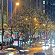 Chicago_MICHIGAN-AVE_shopping.jpg