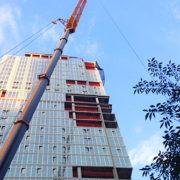 construction-NYC-condo-midtown-kmcg.jpg