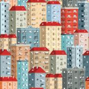 multifamily urban illo-GettyImages-913347442.jpg