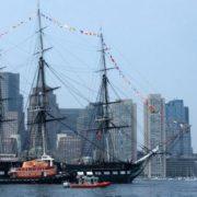 Boston U.S. Coast Guard GettyImages-53055020.jpg
