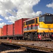 railroad-Getty Images-959775388.jpg