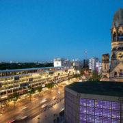 berlin skyline-Andreas Rentz Getty Images-954149980.jpg
