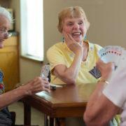 BURNSVILLE-MN-Arbors-at-Ridges-senior-ladies-playing-cards.jpg