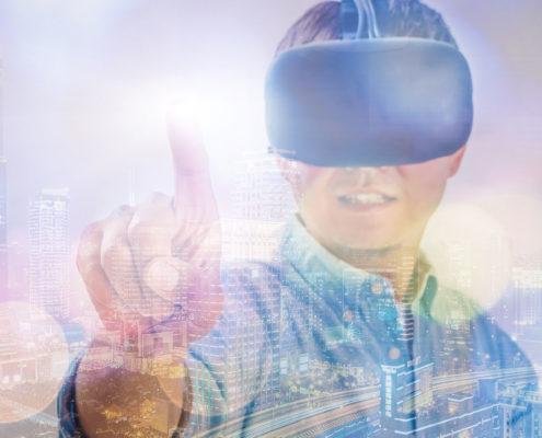 virtual-reality-realestate.jpg